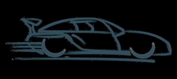 Car Signature